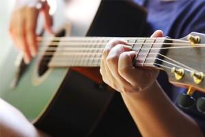 İstanbul anadolu yakasında, gitar kursu gitar dersleri