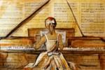 Müzikte Pratik Ve Kulaktan Çalma önerileri