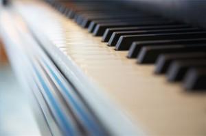 Piyano Satın Alma Rehberı