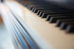 Piyano nasıl seçilir