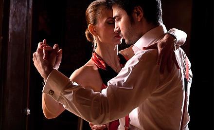 tango dersleri istanbul anadolu yakasi